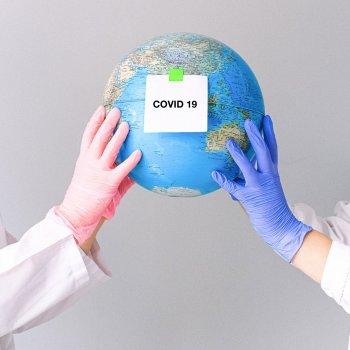 Gyakorlati útmutató a vállalati pandémiás terv elkészítéséhez és végrehajtásához