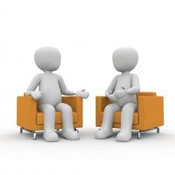 Egy beszélgetés a Munkavédelmi képviselő képzésről