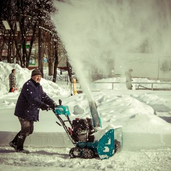 ITM Munkavédelmi Főosztályának felhívása - a hidegben történő munkavégzés veszélyeivel kapcsolatban.