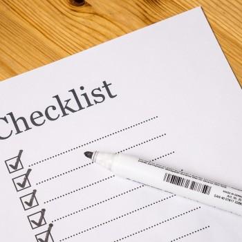Építéskivitelezési munkákhoz szükséges munkavédelmi dokumentumok