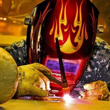 Tűzvédelmi szakvizsga igénybevétele