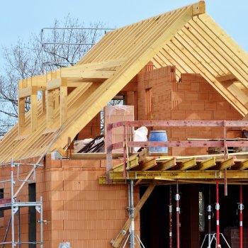 Mit kell tudni az építési állványokról?