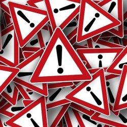 TÁJÉKOZTATÁS: Gépvizsgálati szolgáltatások igénybevételéről a járványügyi helyzet idején